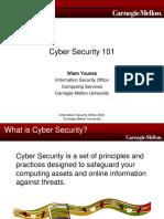 sec101-idtheft.pdf