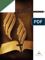 Manual de la identidad corporativa de la IASD.pdf
