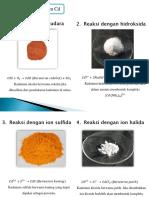 Reaksi Cd.pptx