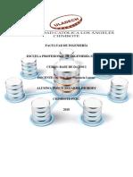 Actividad de Investigación Formativa_PONCE ZEGARRA JHORDDY