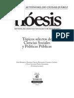Dialnet-RepresentacionesSocialesDeLasMujeresOperadorasEnLa-5094985
