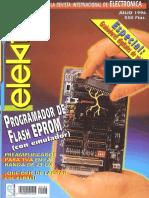 Revista Elector 194