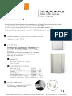 eurofirst_descricao_tecnica_caixasgas.pdf