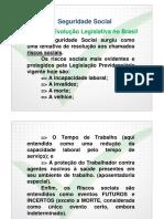 Legislação Específica Intensivão.pdf