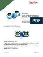 Catálogo Topaz pdf | Fax | Trabajo de oficina