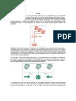 39211126-Manual-redes-LAN-VLAN-VOIP-etc-Espanol.pdf