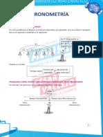 1. Resumen_Dirigidas_06_RM.pdf