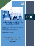 GUIA 2019-Laboratorio.pdf