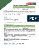 SOLUCIONARIO F06.docx