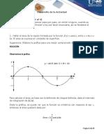 calculo integral - fase_Fase_4.pdf