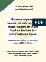 El_cristianismo_ortodoxo_y_el_notorio_ar.pdf