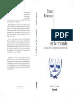 Lordre_et_le_monde_-_Critique_de_la_Cour.pdf