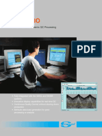 Brochure SN388 SQC-Pro