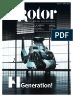 Rotor 100 Uk