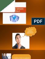 Investig Mercado Internac -1
