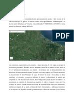 Análisis semiotico de elementos iconograficos en las esculturas de El Zapotal Veracruz. (1).docx