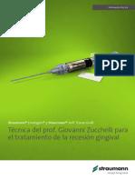 Técnica Bio Dr. Zucchelli-es_low1