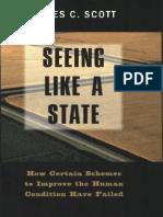 Seeing Like a State - James C. Scott.pdf