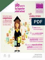 curriculo_para_EMS.pdf