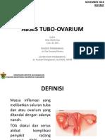 REFERAT ABSES TUBO-OVARIAN.pptx