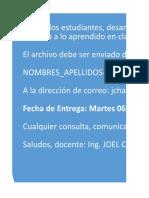 Libro1.xlsxs