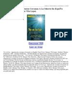 Yo-Vi-La-Luz-Experiencias-Cercanas-A-La-Muerte-En-EspaÑA.pdf