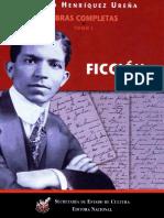 Henriquez-Urena-Pedro-Obras-completas-Tomo-I-Ficcion-pdf.pdf