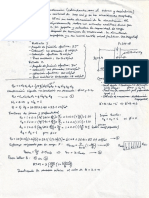 Carga excéntrica.pdf