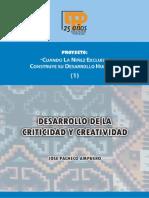 1.DESARROLLO DE LA CRITICIDAD.pdf