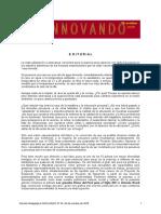 Revista IE Nº 36.doc