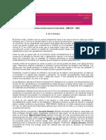 Revista IE Nro 27.rtf