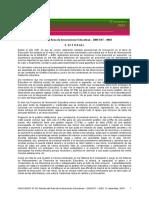 Revista IE Nro 28.rtf