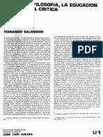 Salmeron, Fernando.pdf