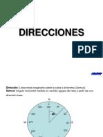 4ta_Direcciones.pdf
