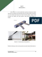 Bab-4-..-Balok-Kantilever.pdf