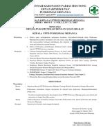 2.3.9.3  19 pendelegasian wewenang.docx