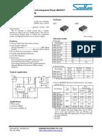 ASRock SBC-210 Intel TXE Windows 8 Driver Download