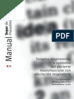 TK_NEUROMUSCULAR.pdf