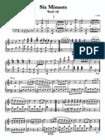 IMSLP12819-Beethoven_woo10_6_Minuets.pdf
