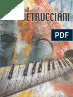 Michel Petrucciani SongBook