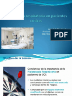 fisiotera-120715103746-phpapp01.pdf