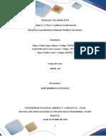Trabajo Colaborativo – Paso 3 Análisis de la información - Grupo_100105_125.pdf