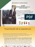 Caterine Palacios Murillo 403026_168