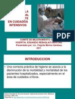 86090418-Higiene-Oral-Del-Paciente-en-Cuidados-Intensivos-Final.ppt