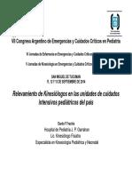 frachia_relevamientos.pdf