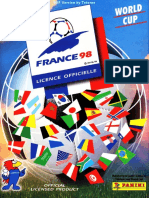 Panini World Cup 1998.pdf