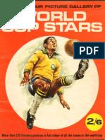 World Cup Stars 1966 (F.K.S. Publishers).pdf