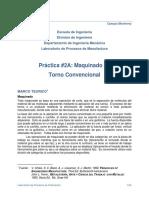 p2maquinadoconvencioalv2.pdf