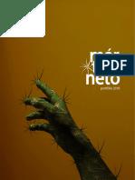 Portfólio 2018 - ProjLOW