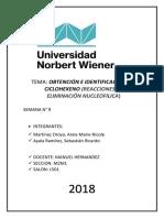 322989303 Quimica Organica Informe 10